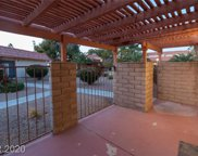 691 Pepper Tree Circle, Henderson image