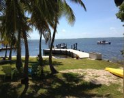 110 E Shore, Key Largo image