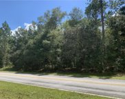 000 Sw 54th Street, Dunnellon image