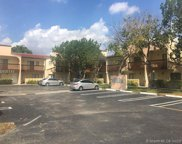 10161 Nw 33rd St Unit #2B, Coral Springs image