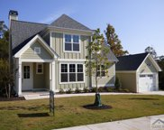 144 Steepleview Drive, Athens image