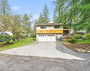 8525 244th St SE, Woodinville image