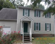 2000 Providence Creek Trail, Chesterfield image
