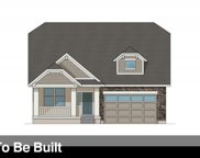 2244 W Autumn Dr #19, Mapleton image