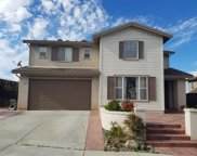 676 Saddleback Way, San Marcos image