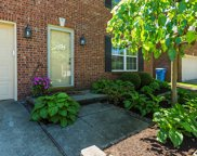 2184 Allegheny Way, Lexington image