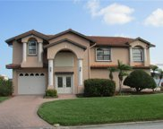 4957 Southshore Drive, New Port Richey image