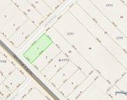 4400 S Malcolm X Boulevard, Dallas image