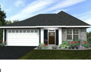7303 Harkness Way, Cottage Grove image