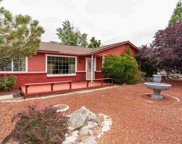 2420 Kiowa, Reno image