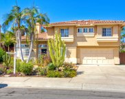 11152 Accra Ln, Scripps Ranch image
