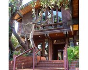 2 Nw San Carlos Of 8th Ave, Carmel image