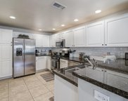 20121 N 76th Street Unit #1035, Scottsdale image