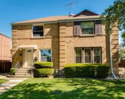 7534 West Devon Avenue Unit 7534, Chicago image