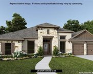 7990 Cibolo View, Fair Oaks Ranch image