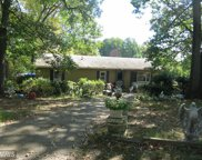 1323 FURNACE ROAD, Linthicum image