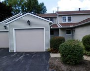 1850 Lillian  Road, Stow image