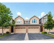 14364 Parkside Court NW, Prior Lake image