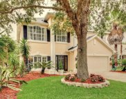 609 LAKE STONE CIR, Ponte Vedra Beach image