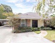 12724 Mustang Ave, Baton Rouge image