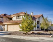 2342 Mabee Court, Henderson image