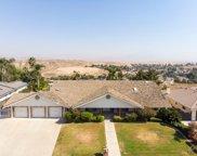 4808 Panorama, Bakersfield image