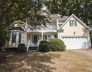 2409 Carruthers Court, Raleigh image