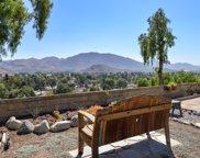 5730     Mulberry Ridge Drive, Camarillo image