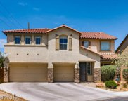 3504 KAGAN Court, North Las Vegas image