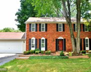 17809 OVERWOOD DRIVE, Olney image