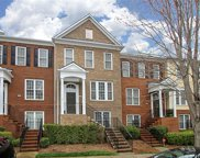 823  Granby Drive Unit #44, Fort Mill image