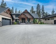 10 Cronquist Place, Red Deer image