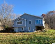 172 Madden Road, Stephentown image