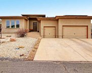 2364  Rana Road, Grand Junction image