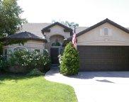 2925 E Decatur, Fresno image
