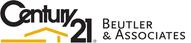 century-21-john-beutler-butler-real-estate-realtor