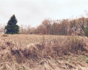 000 Clarks Lane, Lot 5, Adams Twp image