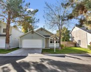 256 S Rush Circle W, Chandler image
