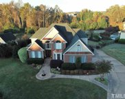 195 Barnhill Lane, Wake Forest image