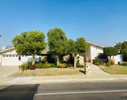 4908 Panorama, Bakersfield image