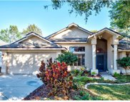 1073 Clippers Way, Tarpon Springs image