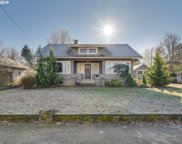 405 SW 3RD  AVE, Canby image