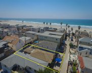 725 Cohasset Court, Pacific Beach/Mission Beach image