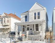 2743 North Saint Louis Avenue, Chicago image