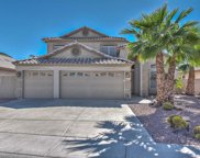 20377 N 54th Avenue, Glendale image
