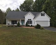1012 Osprey  Lane, China Grove image