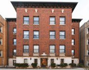 6650 North Glenwood Avenue Unit 2S, Chicago image