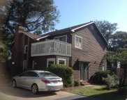 4301 Alicia Court, North Myrtle Beach image