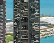 505 North Lake Shore Drive Unit 2116, Chicago image