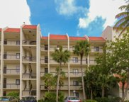 3000 Presidential Way Unit #205, West Palm Beach image